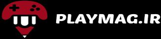 پلی مگ: تازه های سینما و بازی