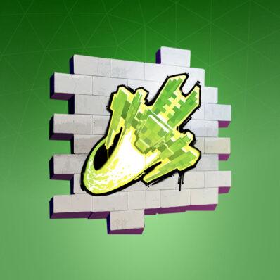 Pixel Blast
