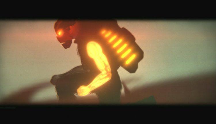 تصاویری از محیط بازی 1:011