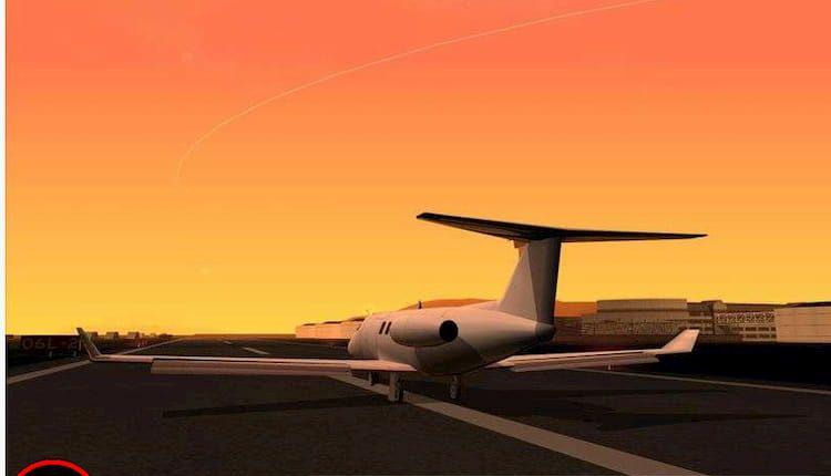 تصاویری از ماد Ultimate Graphic برای GTA SA - تصویر دوم