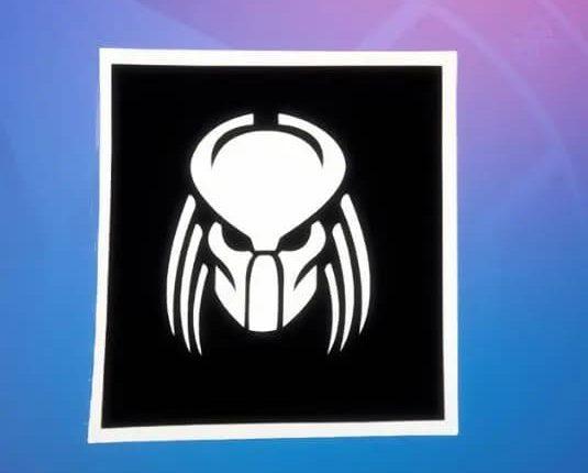 Banner Icon (Predator)